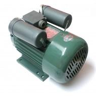 Motor Substituição Depenadora N50  (1.5Kw - 1440 rpm)