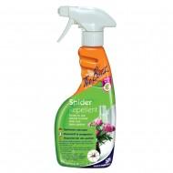 Spray Repelente de Aranhas
