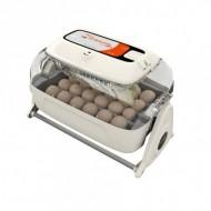 Incubadora Rcom King Suro 20 Automática