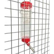 Bebedouro Esfera 500 ml