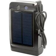 Kit Alimentação Solar Repelentes