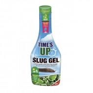 Slug Gel Barreira Lesmas/Caracóis 650ml