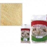 Fibras para Ninhos (SISAL) 500 gr