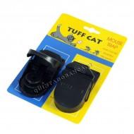 Ratoeira Tuff Cat (Blister com 2 unidades)