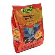 Raticida Kyzone BLOCOS 3º Geração 150 gr