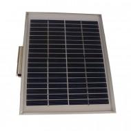 Painel Solar Confortek 12V - 5W