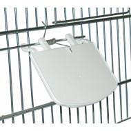 Porta Opaca (2GR)