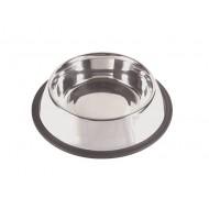Taça Inox Anti-Deslizante 30cm