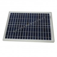 Painel Solar 12V - 20W