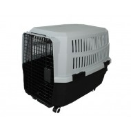 Transportadora Airpet XL 81x56x58cm
