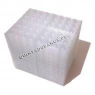 Caixa c/ Embalagens de 24 Ovos Codorniz (caixa para 800 duzias)