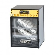 Incubadora Ova-easy 100 Advance II Digital