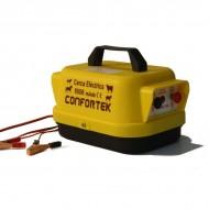Cerca Eléctrica Confortek B5000 - 12V