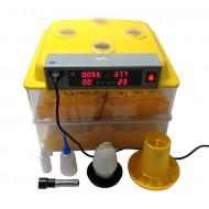 Incubadora Ecotek 112