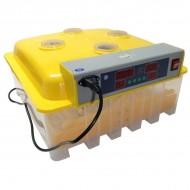 Incubadora Ecotek 48 com Humidificador
