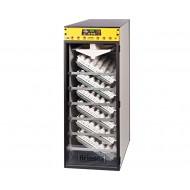 Incubadora Brinsea Ova-Easy 580 Advance II