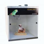 Criadeira XP 400 ECO