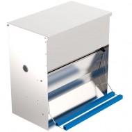 Comedouro Automático Basculante Safeed 40 kg