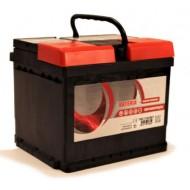Bateria Recarregável 12V 45AH